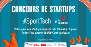 3-sporttech-bannieres-vote-04-1200x630