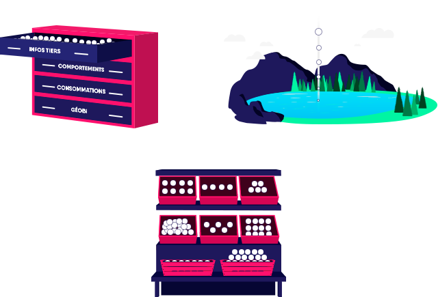 data-factory-openfield-1