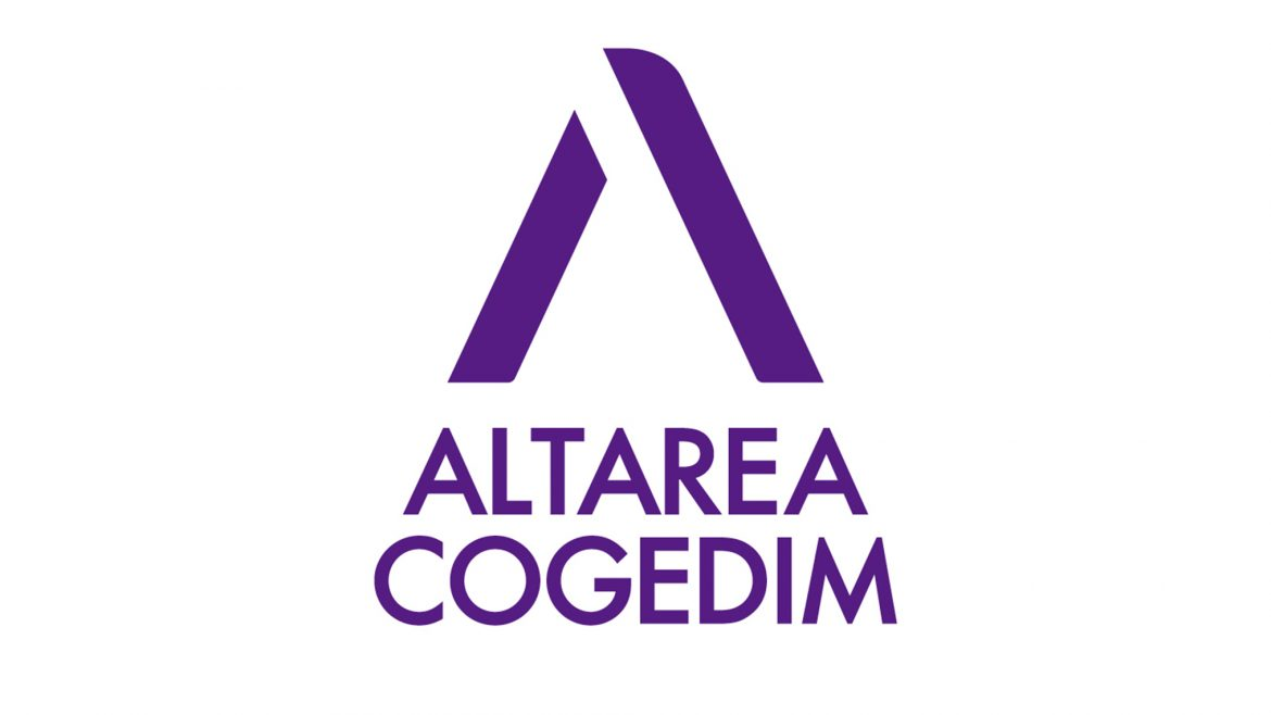 Altarea Cogedim Improves Its Customer Knowledge Thanks To Openfield