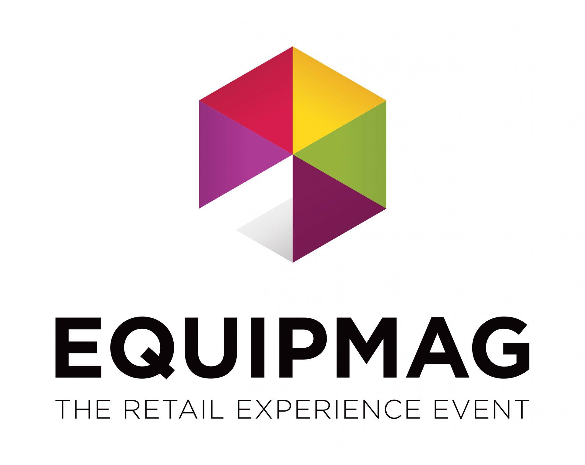 """""""Augmented Retail"""" was key focus during Paris Retail Week"""
