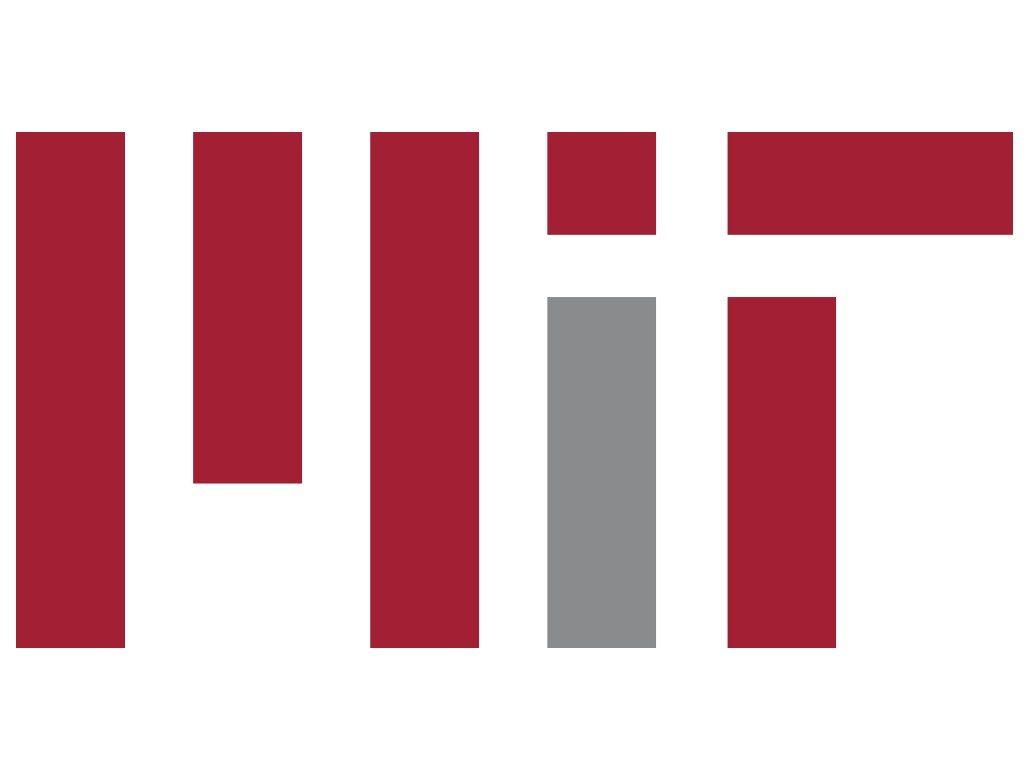 MIT Hackfest