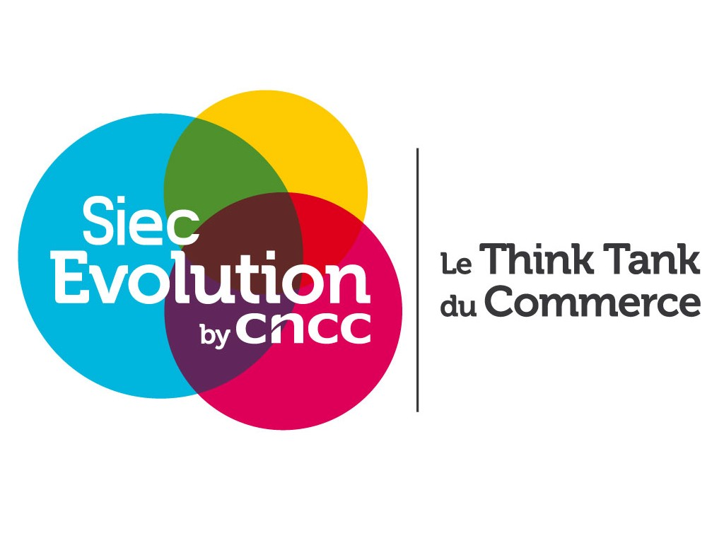 """Siec Evolution"", a Think Tank for ""(Re) reconciling all forms of commerce"""
