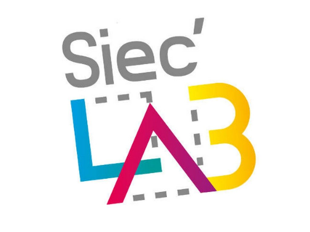 Siec'LAB Challenge : Imagining the shopping experience of tomorrow