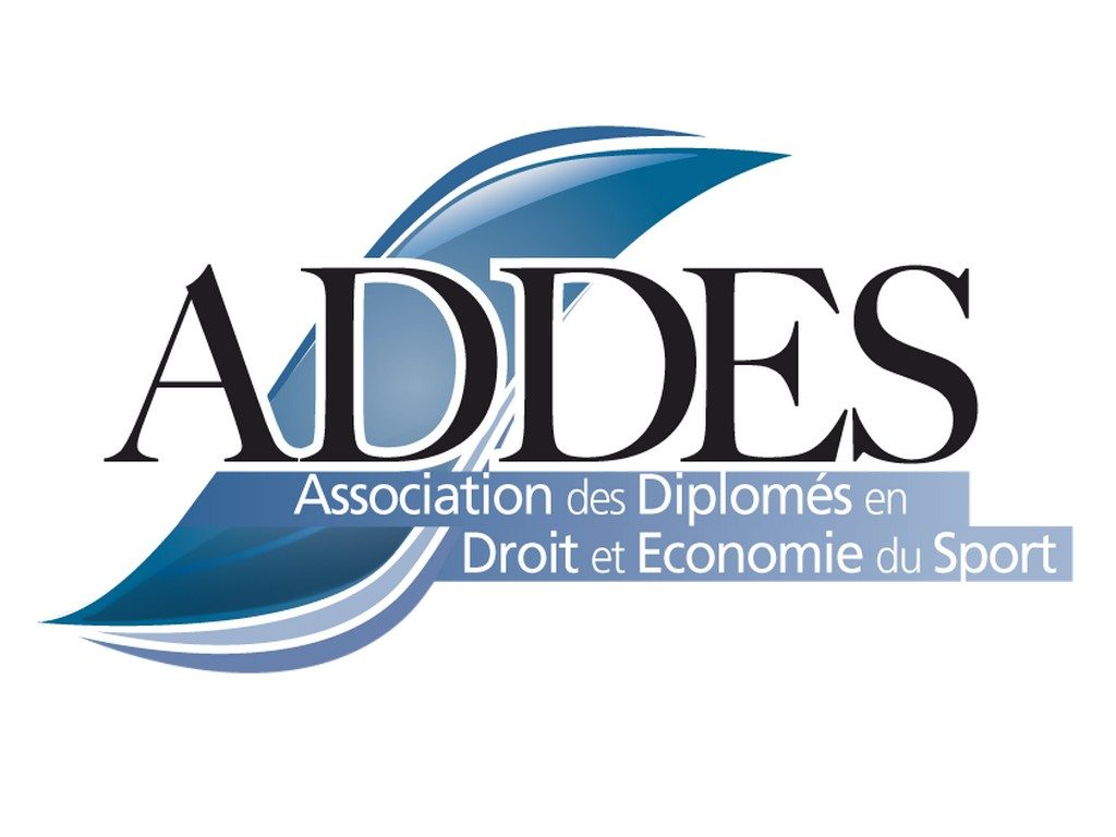 Openfield renewed its partnership with the ADDES.