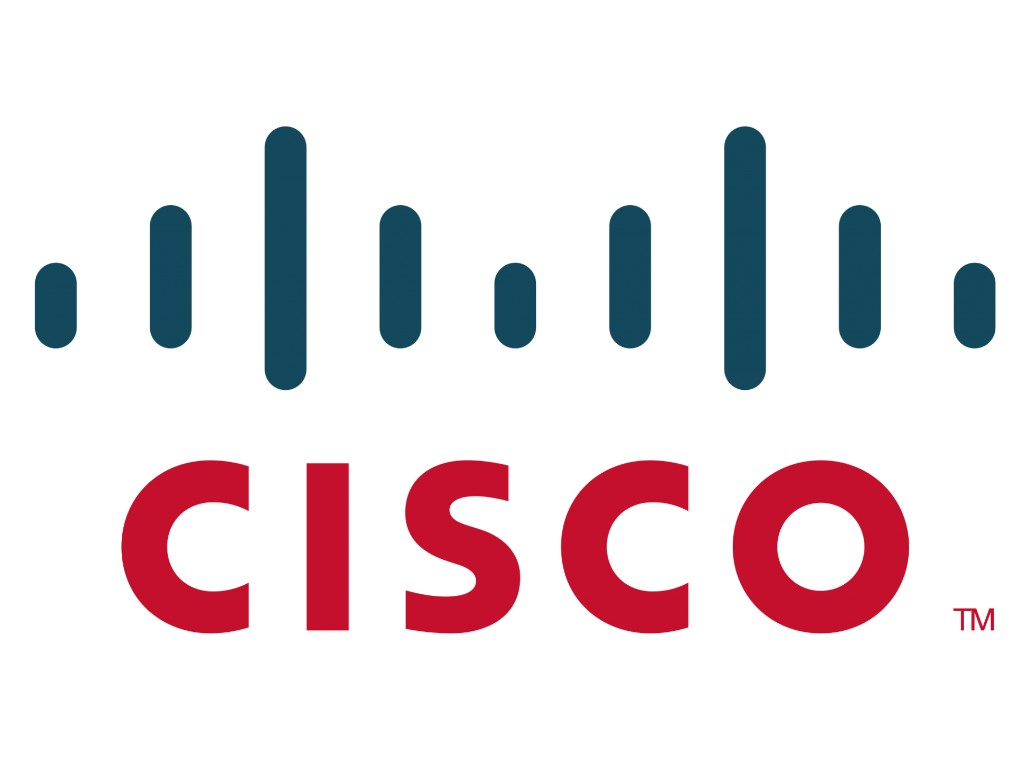 connecting cisco