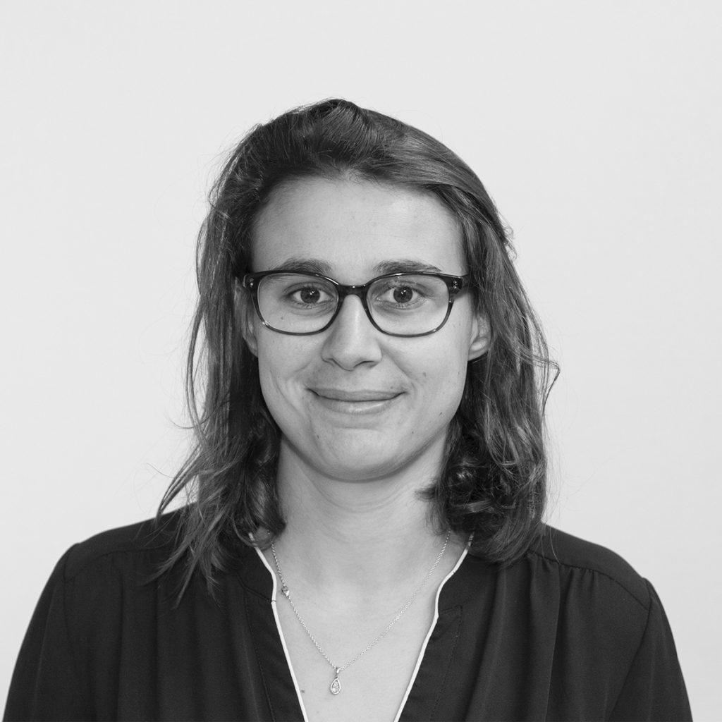 Sophie V.