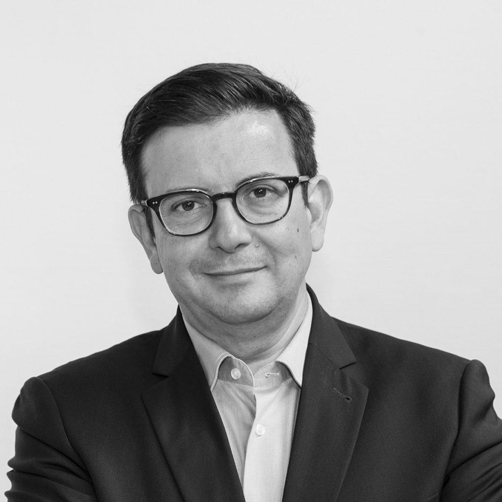 Philippe PRUDANT