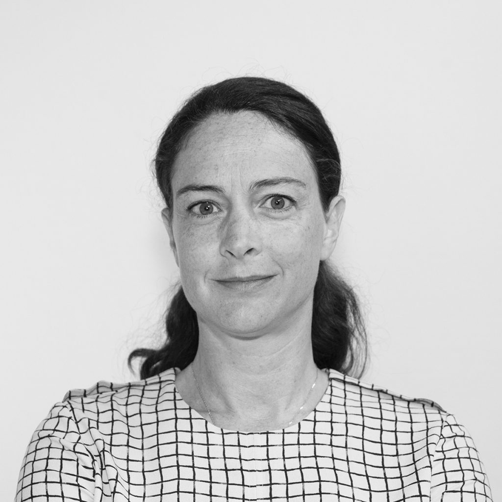 Pauline REMOLEUR