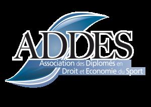 addes