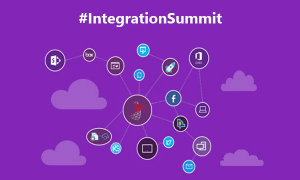 Openfield participated at the Integration Summit of Microsoft