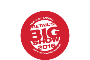 review-nrf-retail-big-show-2016