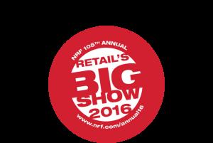 review-nrf-retail-big-show-2016