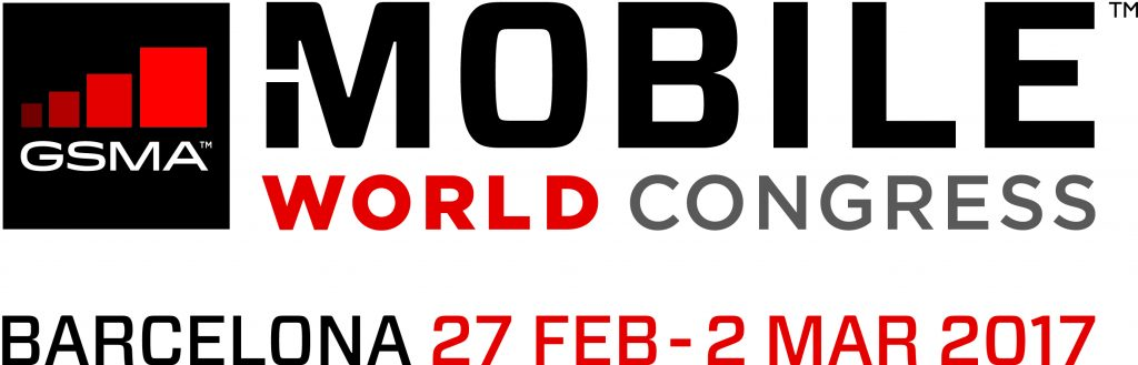 Openfield will attend to the Mobile World Congress