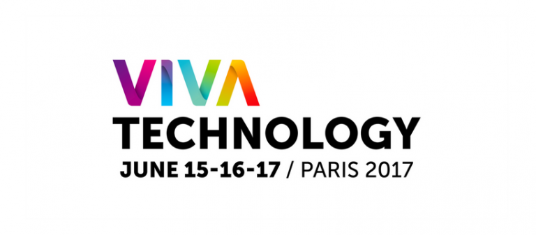 Openfield will participate at viva technology event