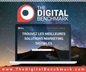 Openfield dans le digital marketing de l'EBG