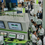 innovationhub de Schneider Electric pour Innovation Summit | Openfield