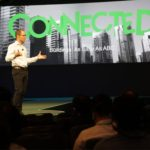 strategy de Schneider Electric pour Innovation Summit | Openfield