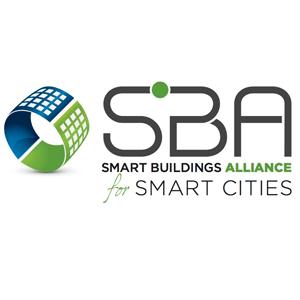 Openfield membre de la Smart Building Alliance