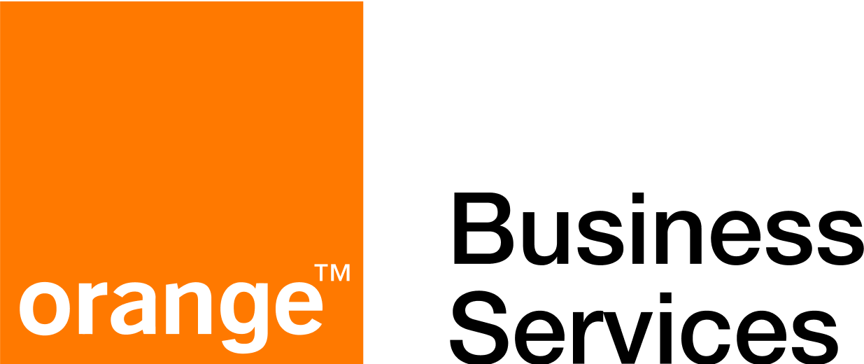 Logo Orange BS